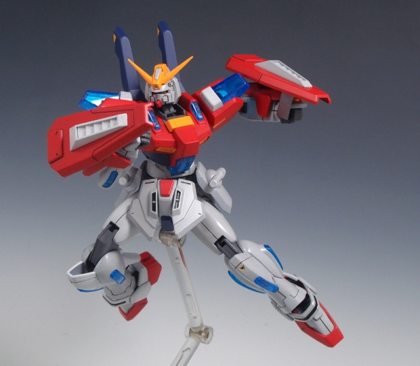 hgbf_star_burninggundam (19)
