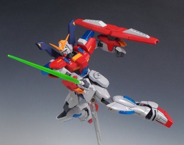 hgbf_star_burninggundam (20)