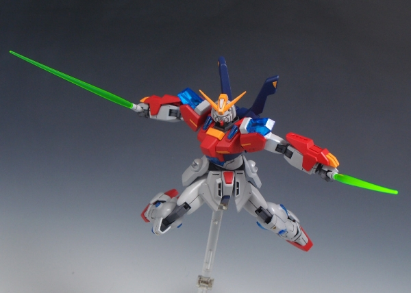 hgbf_star_burninggundam (21)