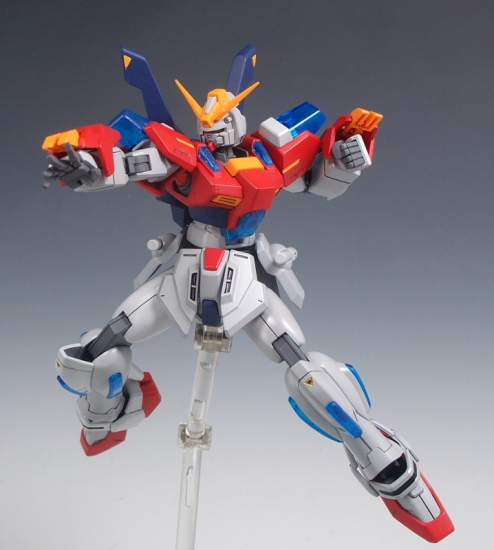 hgbf_star_burninggundam (24)