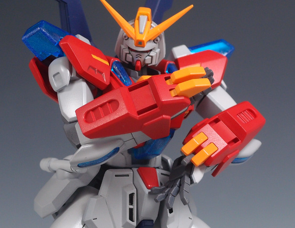 hgbf_star_burninggundam (23)