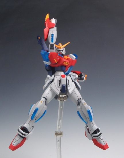 hgbf_star_burninggundam (25)