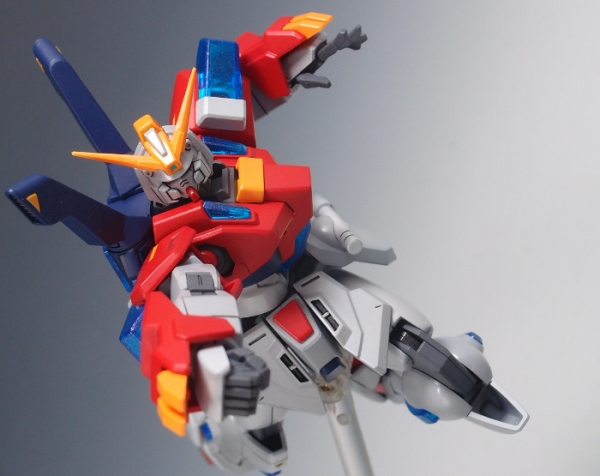 hgbf_star_burninggundam (26)