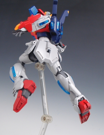 hgbf_star_burninggundam (27)