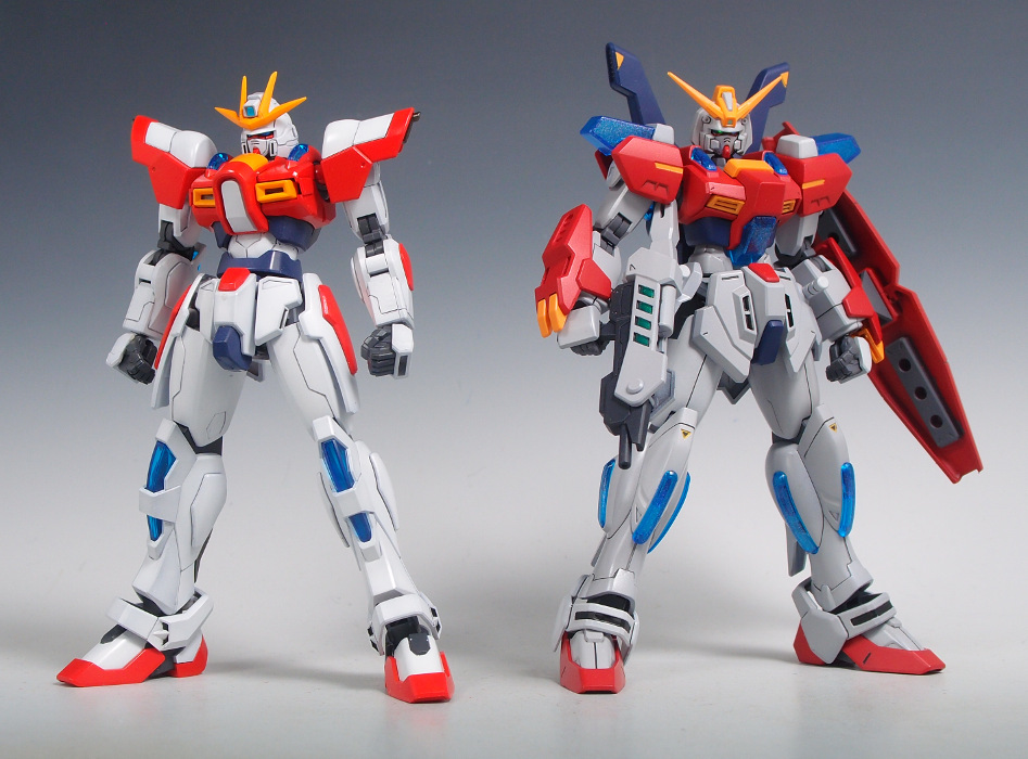 hgbf_star_burninggundam (28)