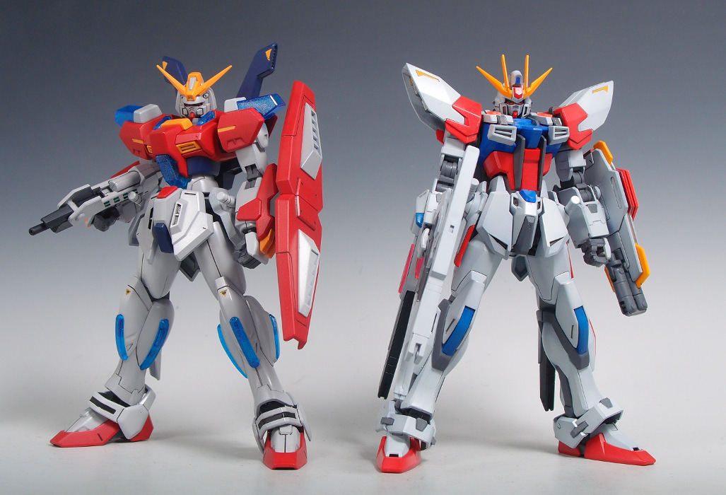 hgbf_star_burninggundam (30)