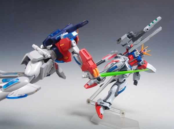 hgbf_star_burninggundam (31)