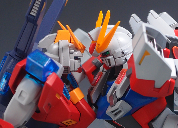 hgbf_star_burninggundam (33)