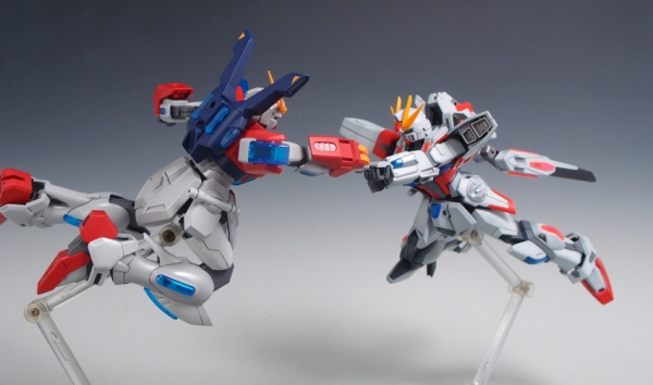 hgbf_star_burninggundam (34)