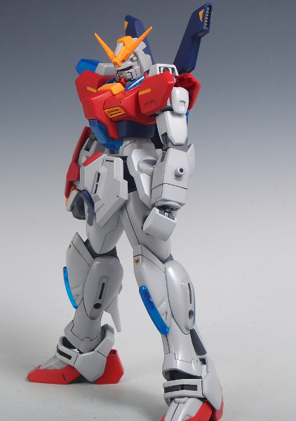 hgbf_star_burninggundam (35)