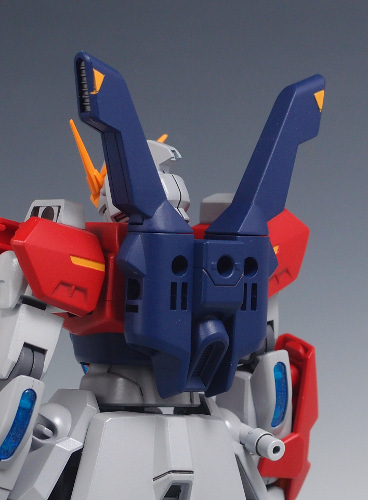 hgbf_star_burninggundam (36)