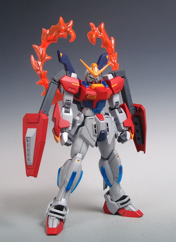 hgbf_star_burninggundam (37)