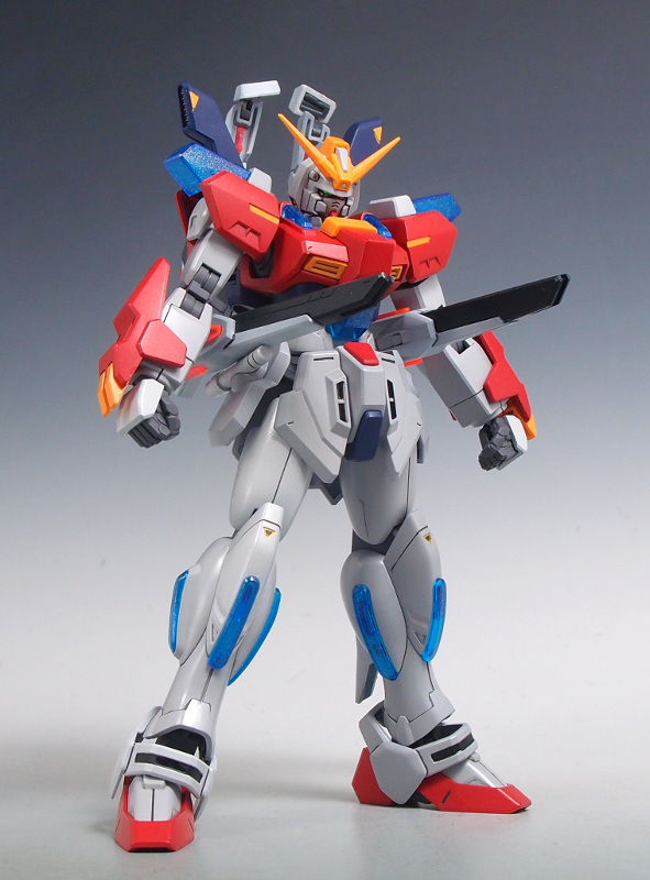 hgbf_star_burninggundam (38)