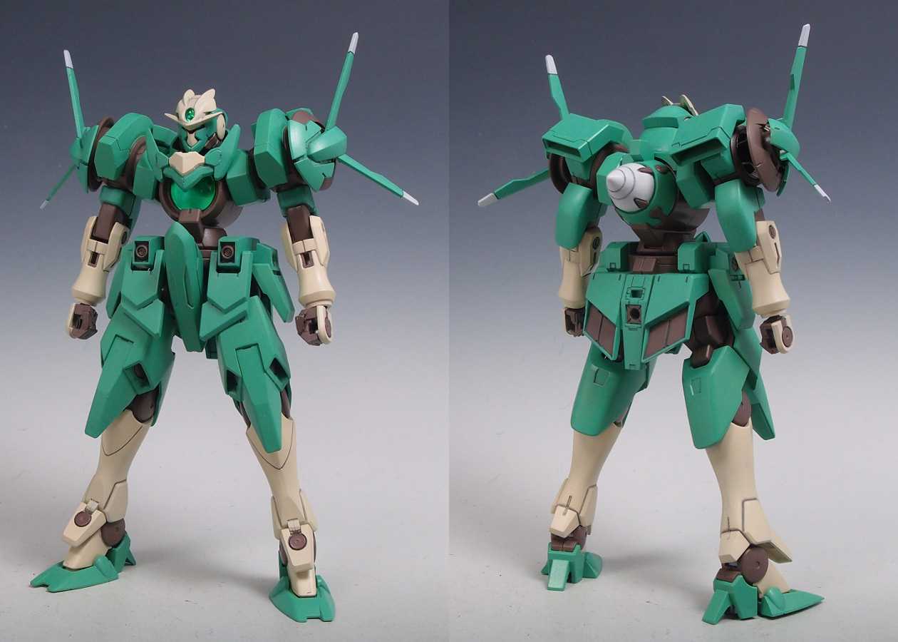 hgbf_accelrateGNX (1)