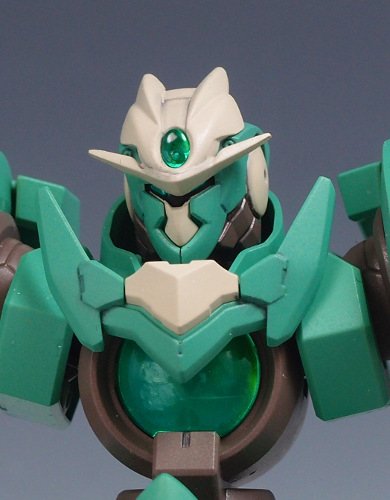hgbf_accelrateGNX (2)