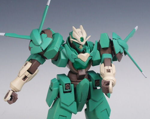 hgbf_accelrateGNX (5)