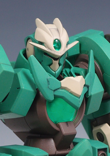 hgbf_accelrateGNX (3)