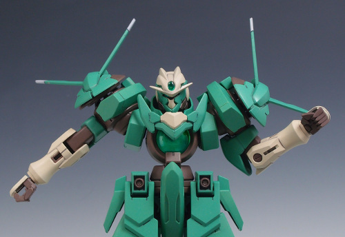 hgbf_accelrateGNX (4)