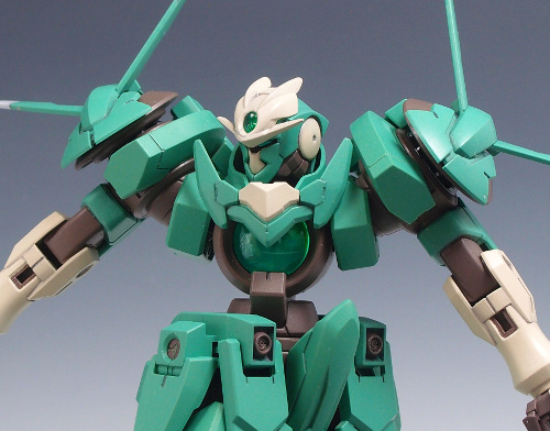 hgbf_accelrateGNX (6)