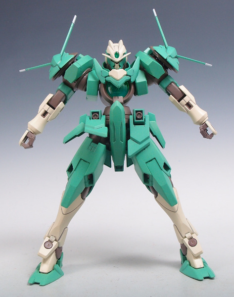 hgbf_accelrateGNX (7)