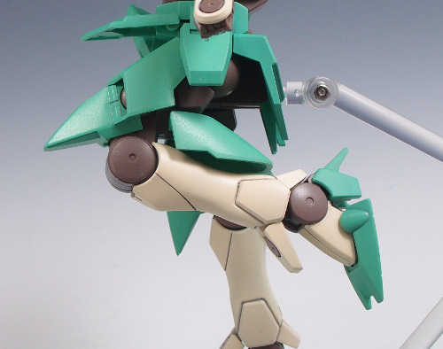 hgbf_accelrateGNX (9)