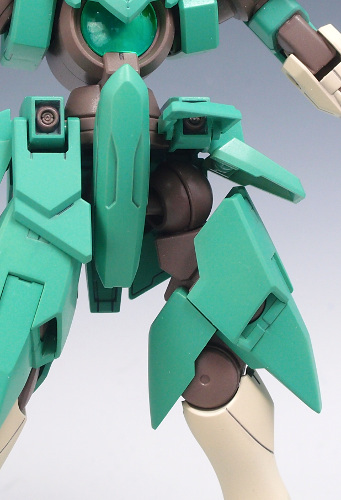 hgbf_accelrateGNX (8)