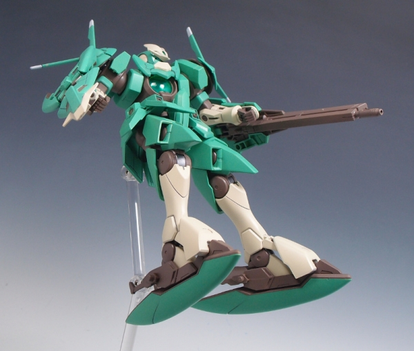hgbf_accelrateGNX (11)