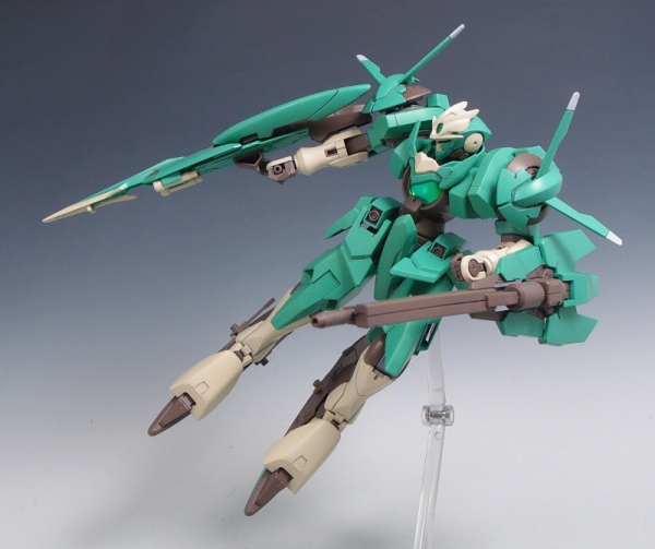 hgbf_accelrateGNX (12)
