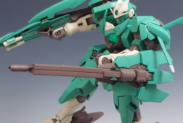 hgbf_accelrateGNX (13)
