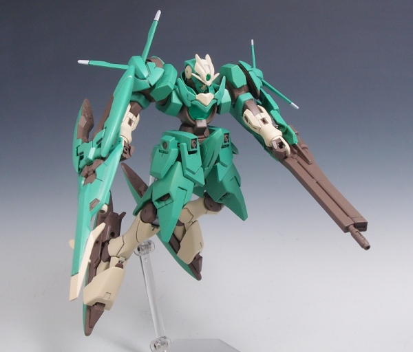 hgbf_accelrateGNX (14)