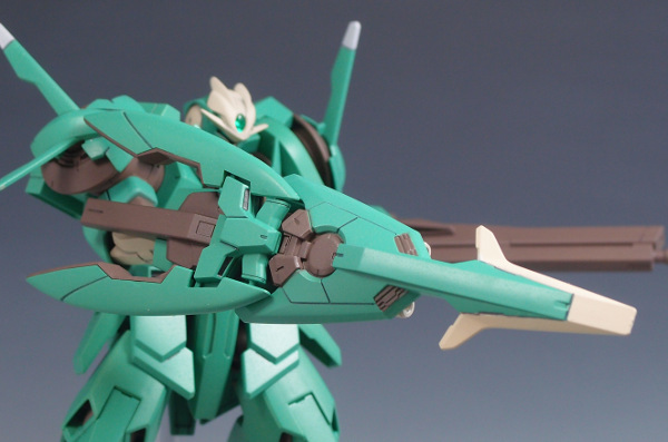 hgbf_accelrateGNX (15)