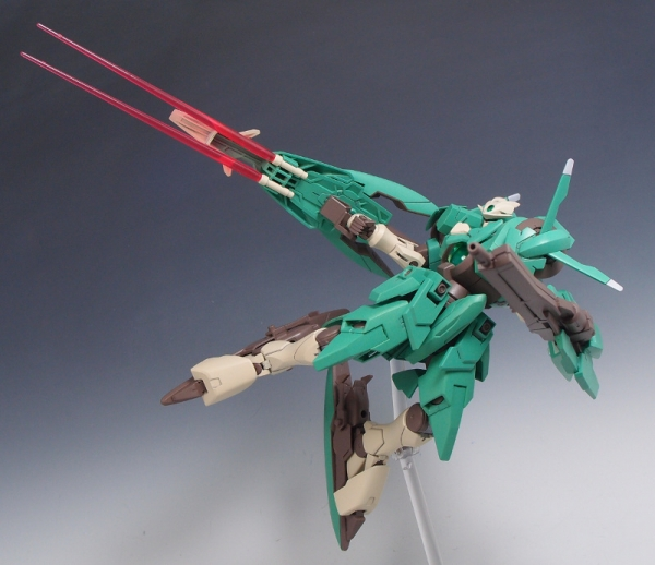 hgbf_accelrateGNX (16)