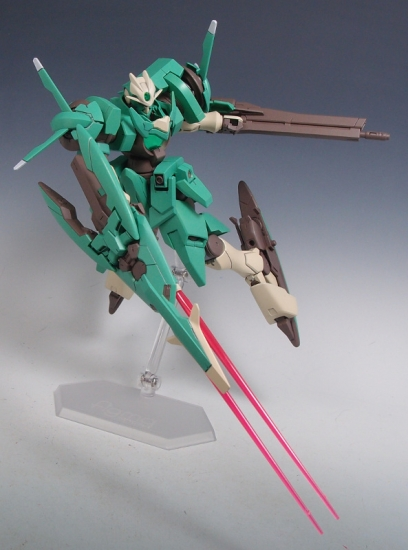 hgbf_accelrateGNX (17)