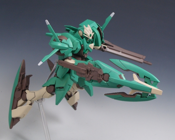 hgbf_accelrateGNX (18)