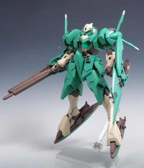 hgbf_accelrateGNX (20)