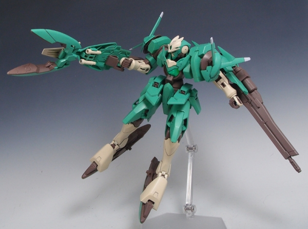 hgbf_accelrateGNX (19)