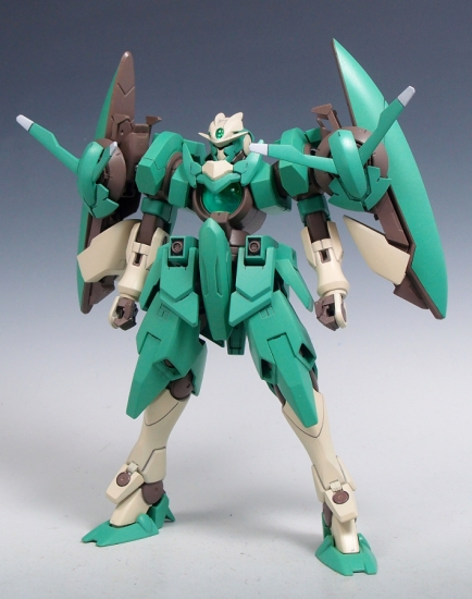 hgbf_accelrateGNX (21)