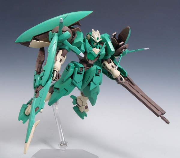 hgbf_accelrateGNX (22)