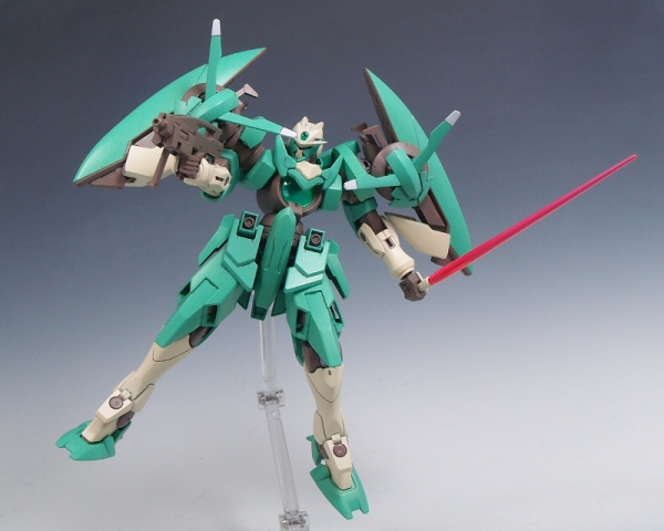 hgbf_accelrateGNX (24)