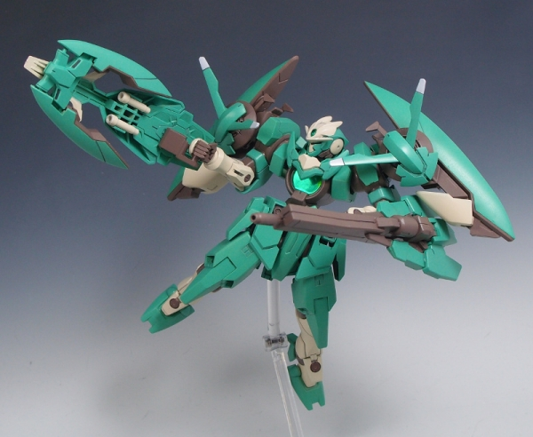hgbf_accelrateGNX (23)