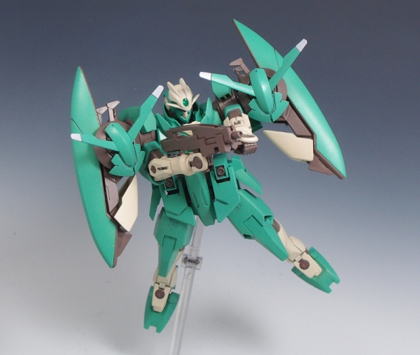 hgbf_accelrateGNX (25)