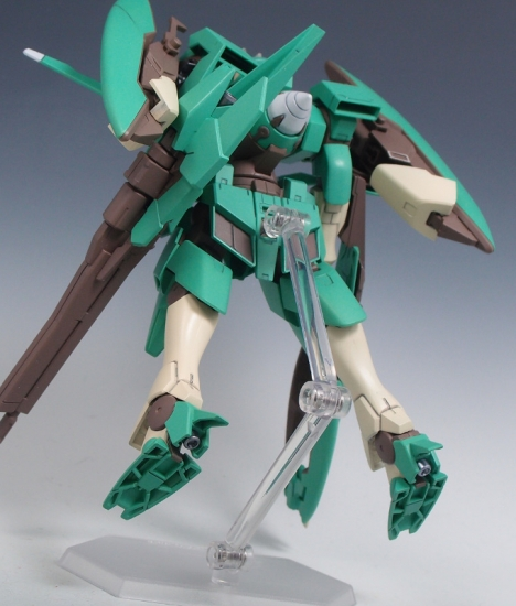 hgbf_accelrateGNX (26)