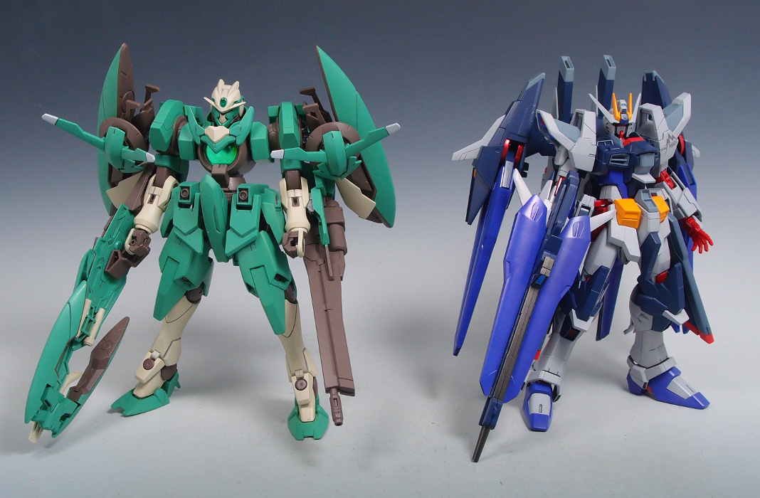 hgbf_accelrateGNX (27)