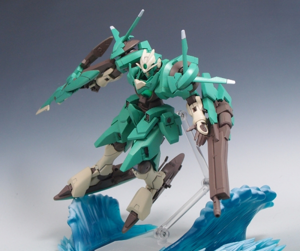 hgbf_accelrateGNX (28)
