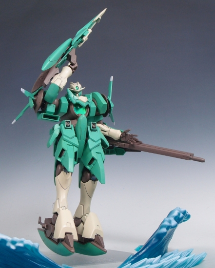 hgbf_accelrateGNX (29)