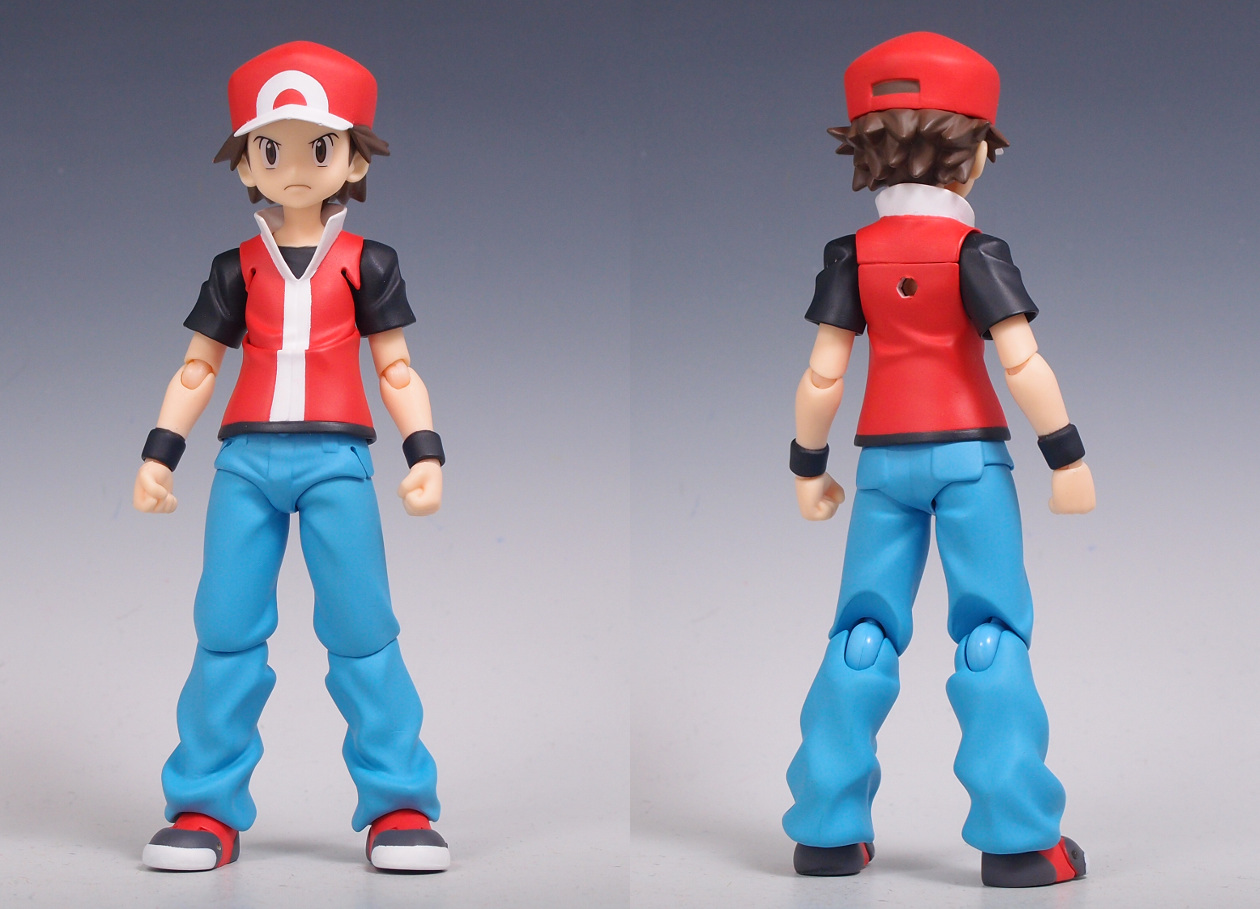 figma_red (1)