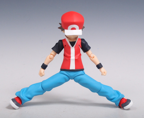 figma_red (5)