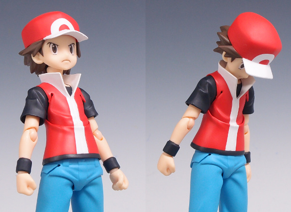 figma_red (4)