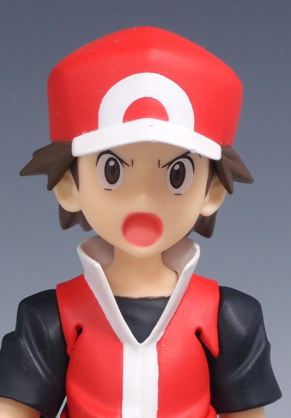 figma_red (8)