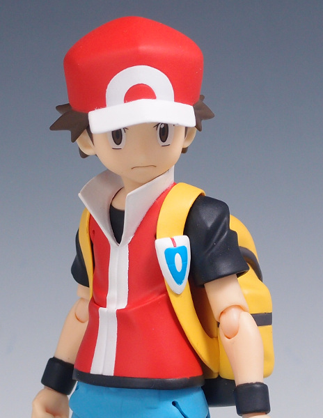 figma_red (10)